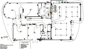 house wiring diagram nz house wiring diagrams online house wiring diagram nz