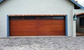 garage door opening styles. Brilliant Styles 10x10  Intended Garage Door Opening Styles