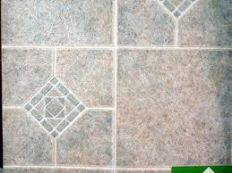 sheet flooring and armstrong ntech sheet sheet linoleum flooring asbestos