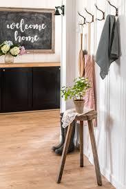 Flipping Houses Blog The Kitchen Cottage House Flip Reveal Jenna Sue Design Blog