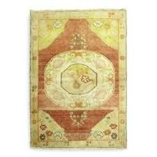 oriental rugs vintage rug no for david houston tx cleaning dallas oriental rugs
