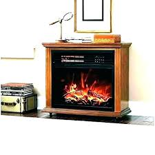 electric insert for wood burning fireplace fireplace heater insert fireplace heater insert electric wood wood burning