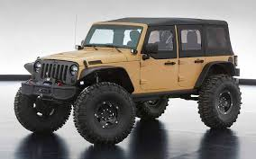2018 jeep accessories. wonderful jeep 2018 jeep wrangler unlimited news update for  sale  intended accessories