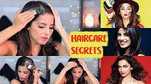 haircare haircaretips celebrityhair