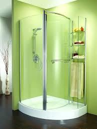 best shower stalls shower stalls for small bathrooms creative home designer intended idea 4 shower stalls