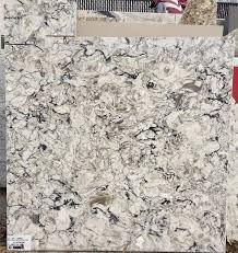 3cm bellingham cambria quartz remnant 29x26 5 a1032