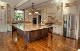 angled kitchen island ideas. Angled Kitchen Island Ideas Cute