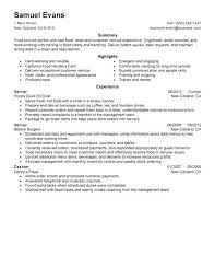 Target Cashier Job Description For Resume Best Of Mcdonalds Resume Ophionco