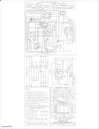 Rheem package unit wiring diagram daigram