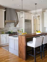 kitchen breakfast bar lighting. white cabinets with grey island lighting fixtures back splash bar stools for kitchenkitchen kitchen breakfast n