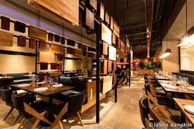 spanish restaurant building. Simple Restaurant In Spanish Restaurant Building