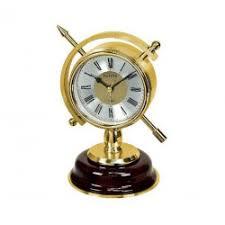 <b>Настольные часы</b> - брендовые <b>часы</b> с боем по низким ценам ...