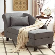Stylish Bedroom Chaise Lounge Chairs Small Chair In For Idea 23