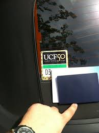 Ucf Scantron Vending Machines Locations Stunning Reddittop4848millionucfcsv At Master Umbraereddittop4848