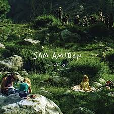 <b>Lily</b>-<b>O</b> by <b>Sam Amidon</b> on Amazon Music - Amazon.com