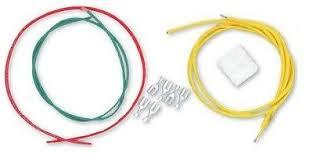 rectifier regulator wiring harness connector kit for yamaha atv s rectifier regulator wiring harness connector kit for yamaha atv 39 s and utv