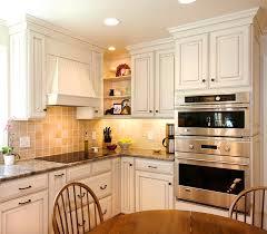 bentley b dunn interiors interior design and staging in baltimore rh bdunninteriors com open corner kitchen open corner kitchen cabinet