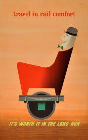 Advertising Posters Karo Original Vintage Mid Century Modern Advertising Poster