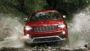 2018 jeep hellcat price. contemporary jeep 2018 jeep grand cherokee trackhawk price review to jeep hellcat price