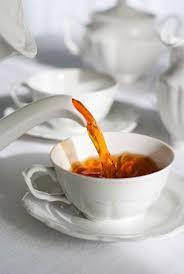 198 best White Linen Tea Room images on Pinterest