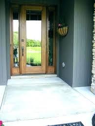 front porch flooring ideas exterior some floor for your inspiration outdoor porch floor ideas front door doors designs