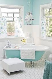 pretty bathrooms photos. antique pretty bathroom!!! a little paint really mixes it up! bathrooms photos s