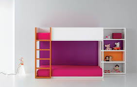 funky baby furniture. plain baby throughout funky baby furniture n