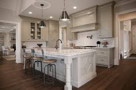view in gallery indian river 2 top taupe paints for your kitchen cabinets