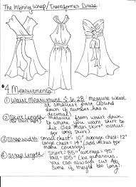Circle Skirt Pattern Free New Decorating Design
