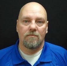 Obituary: Gary Lee Smotherman (5/20/15) | Shelbyville Times-Gazette