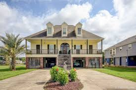 100000 House For Sale By Owner Listings By Fsbobrcom Baton Rouge Fsbo And