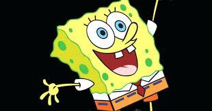 sponge bob cartoons hinders kids minds quickly study news spongebob full episodes free