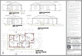 south african house design 3 bedroom floor plans org