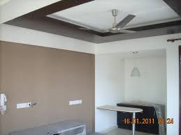 office pop. office pop ceiling design photos for kitchen ikea unique imanada f