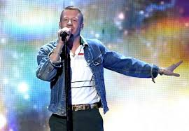 Macklemore Gay Anthem Same Love Tops Australian Charts After