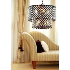 round bronze chandelier iris round chandelier decorative bronze chandelier chain