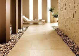 ceramic wall beautiful ceramic floor wall ceramic tiles from ceramic wall planters australia