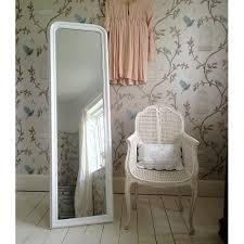 Long Mirror For Bedroom Full Length Bedroom Mirrors