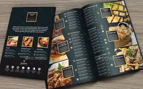 Menu Designs 40 Menu Design Templates Free Sample Example Format Download