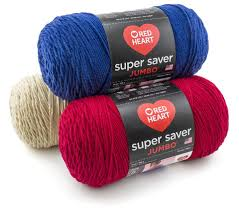 Red Heart Yarn Color Chart Red Heart Super Saver Yarn Black
