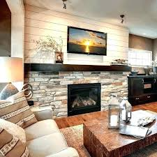 gray stone fireplace wall color dark stacked rustic stone fireplace design inspiration gray stacked best ideas