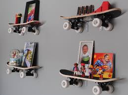 Ideas   Durable Kids Bedroom Sets From Wooden Wolfleys - Diy boys bedroom