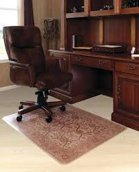 full size of desk chairs office chair mat carpet protector home design on plastic
