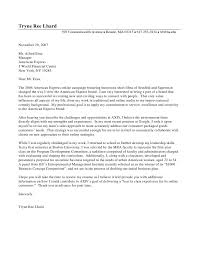 effective cover letters for resume example 2 examples of effective cover letters