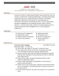 Optimal Resume Login Elegant Elegant Pin By Jobresume Resume Career