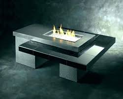 outdoor ethanol fireplace fireplace coffee table indoor outdoor ethanol fireplace indoor home decor design app indoor outdoor ethanol fireplace