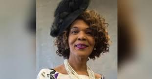 Barbara Jean Adkins Obituary - Visitation & Funeral Information