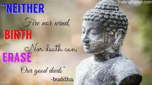 Buddha Quotes On Death Extraordinary Famous Buddha Quotes Top Buddha Sayings Quotes Buddha Quotes
