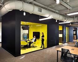 office space design software. Best Office Space Design New Award Winners Software Mac .