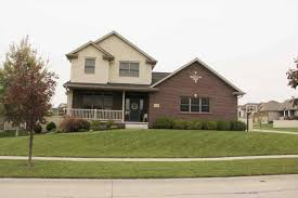 Exceptional Waterbrook Apartments Features And Exterior With 4 Bedroom Houses For Rent  In Lincoln Ne 2018 Athelred